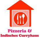 Pizza- und Curryhaus -  Riedstadt Crumstadt