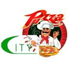 City Pizza -  Renningen