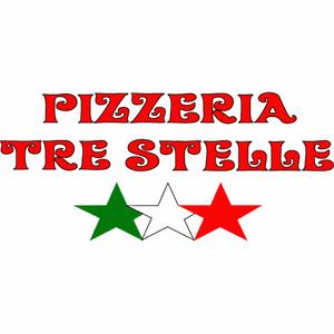 Pizzeria Tre Stelle -  Düsseldorf Rath