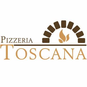 Pizzeria Toscana -  Langenfeld