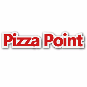 Pizza Point -  Mönchengladbach