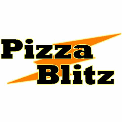 Pizza Blitz