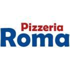 Pizzeria Roma -  Bochum