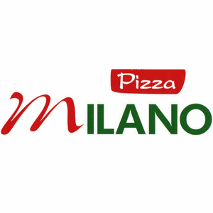 Pizza Milano -  Jena