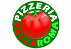 Pizzeria Bella Roma -  Essen Borbeck