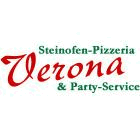 Pizzeria Verona -  Gelsenkirchen