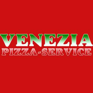 Venezia Pizza -  Zwickau