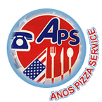 Anos Pizza Service