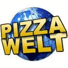 Pizza Welt -  Oberhausen