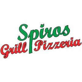 Spiros Grill & Pizzeria -  Bottrop