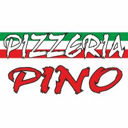 Pizzeria Pino -  Duisburg