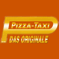 Pizza Taxi - Das Originale -  Moers