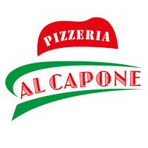 Pizzeria Al Capone -  Kempen