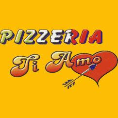 Pizzeria Ti Amo -  Münster