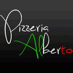 Pizzeria Alberto -  Osnabrück