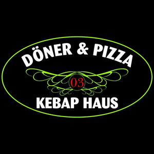 03 Kebap Haus -  München-Pasing