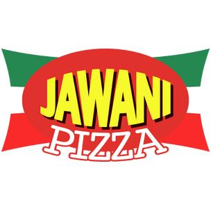 Jawani Pizza -  Bietigheim