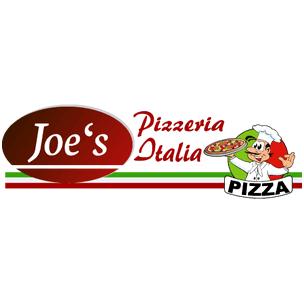 Joes Pizzeria Italia -  Mönchengladbach