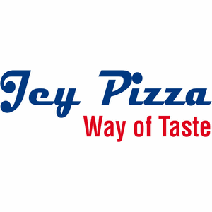 Jey Pizza