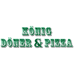 König Döner & Pizza -  Wetter (Ruhr)