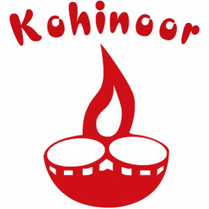 Restaurant Kohinoor -  Esslingen