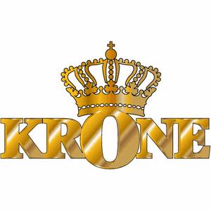 Krone Pizzeria -  Bilfingen