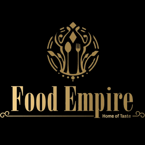Logo Food Empire Bremen