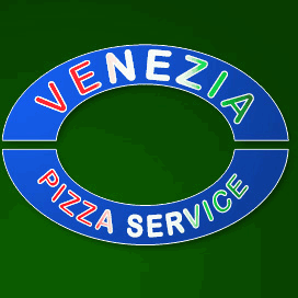 Venezia Pizzaservice -  Plauen