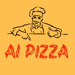 Al Pizza -  Köln