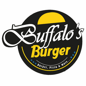 Buffalos Burger -  Elmshorn