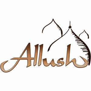 Allush -  Recklinghausen