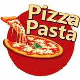 Pizza Pasta -  Krefeld