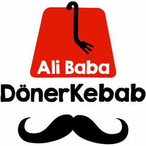 Logo Ali Baba Bitterfeld-Wolfen