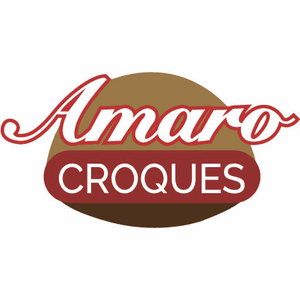 Amaro Croques -  Stralsund