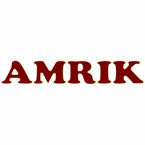 Amrik Pizzaservice -  Meitingen