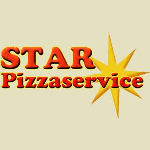 Logo Star Pizzaservice Chemnitz