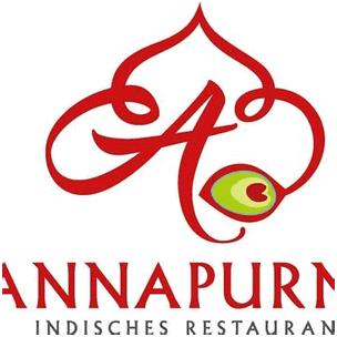 Logo Annapurna Füssen
