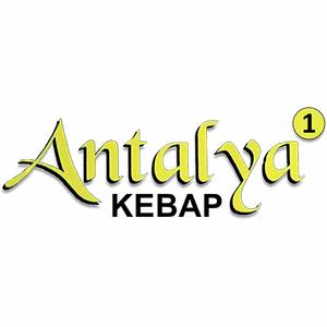 Antalya Kebap Mühlenberg 1