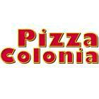 Pizza Colonia
