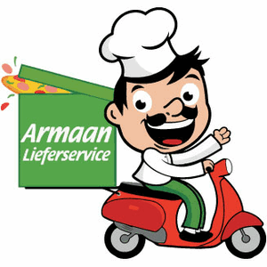 Armaan Pizza -  Bad Oldesloe