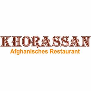 Khorassan -  München