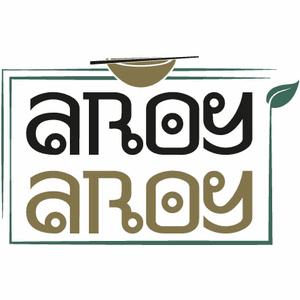 Aroy Aroy Thai Restaurant -  Karlsruhe