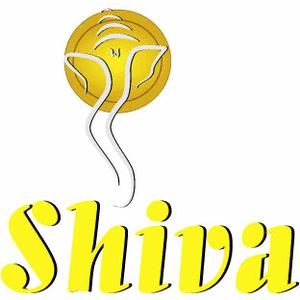 Logo Shiva Restaurant Köln