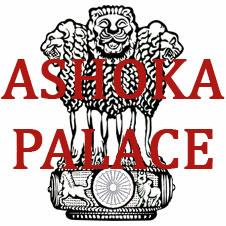 Ashoka Palace -  Königsbrunn