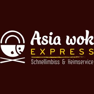 Asia Wok Express -  Landshut