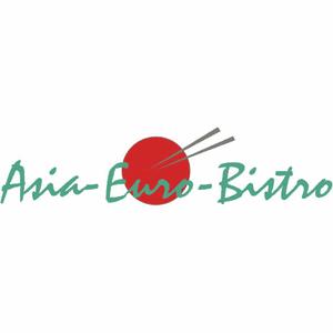 Asia Euro Bistro -  Buxtehude