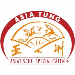 Asia Tung