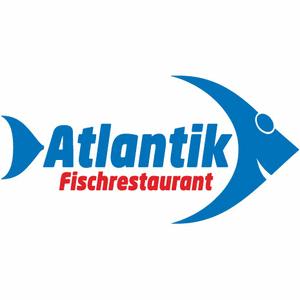 Atlantik Fischrestaurant -  Berlin