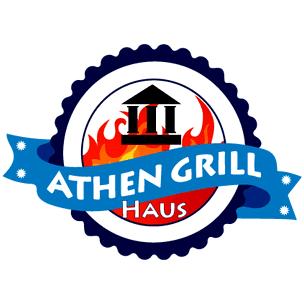 Athen Grillhaus -  Weißenfels