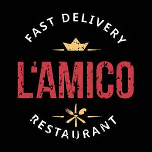 LAmico -  Flensburg
